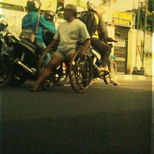 IMG_20150709_080714.jpg