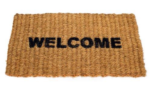 welcome-mat.jpg